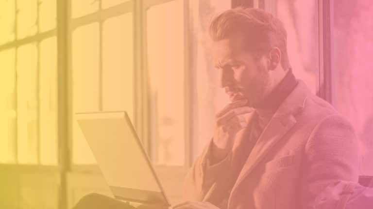 Hogyan válasszon vállalati adattároló megoldást 2020-ban?