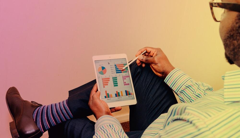 Hogyan válasszon vállalati adattároló megoldást 2020-ban? 2